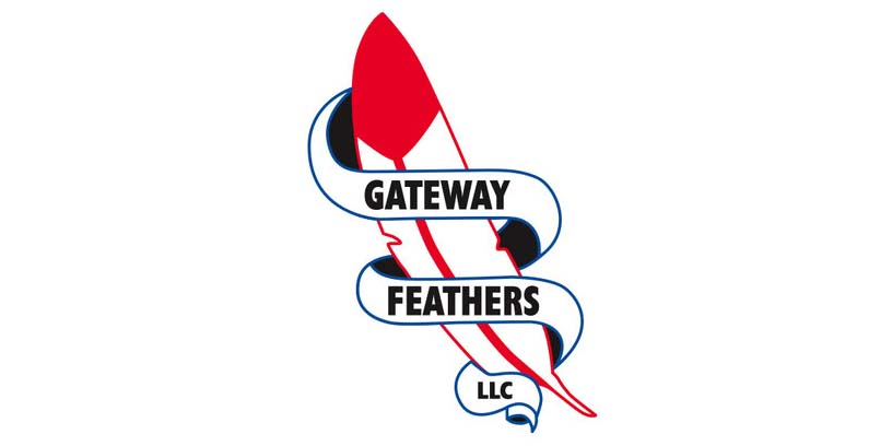Gateway Feather (40)