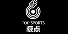TOP SPORTS (4)