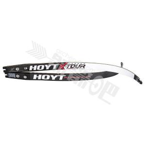 Hoyt Limbs Formula Carbon X Tour Foam (泡沫)2017
