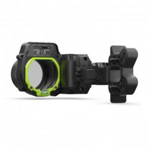 Garmin Xero A1i Bow Sight 佳明狩猎复合瞄