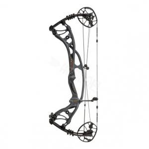 HOYT COMPOUND BOW CARBON RX-3 狩猎复合弓2019