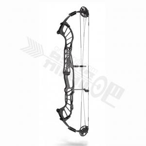 Hoyt Invicta 40 DCX 竞技复合弓(2020)