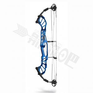 Hoyt Invicta 37 SVX 竞技复合弓(2020)