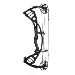 HOYT CARBON RX-4 ALPHA(2020)狩猎复合弓