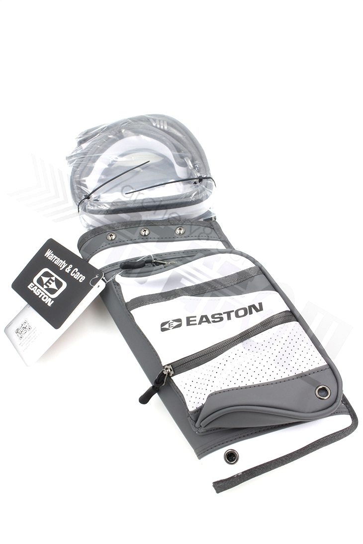 Easton Elite Field Quiver伊斯顿 箭壶