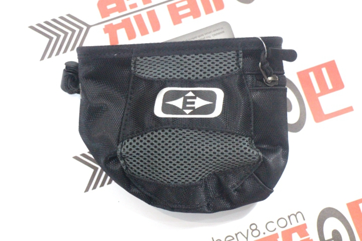 Easton Deluxe Release Pouch 伊斯顿 撒放包
